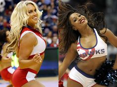 Game of the day: Wednesday's NBA Playoff action Game Of The Day, Atlanta Hawks, Nba Playoffs, Action, Wonder Woman, Superhero, Games, Group Action, Toys