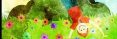 Buitenspeeltips voor kinderen!?oaapis=vrk7amka9u2lomi56e0ipmeg20 Dinosaur Stuffed Animal, Fruit, Toys, Animals, Activity Toys, Animales, Animaux, The Fruit, Animal