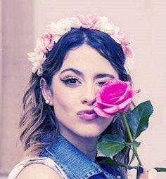 I love u so so so so so so Much violetta as like a friends Way
