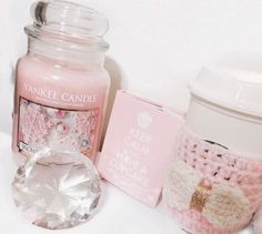 ♡ Princess Chanel ♡ Hope you loves have a fabulous summer♡ Cute Snacks, First Perfume, Love Sparkle, Everything Pink, Pink Princess, Pink Christmas, Style Vintage, Girly Outfits, Pink Aesthetic