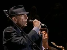 Leonard Cohen, Music Mix, Good Music, Music Songs, Music Videos, Eagles Live, Good Vibe Songs, Classical Music, Good Vibes