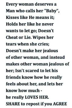 So True for Both!