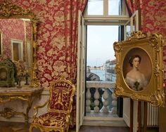 Museo Correr à Venezia, Veneto