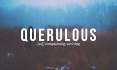 28 Underused Words You Really Need To Start Using