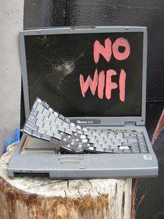 Zniszczę twój internet   VICE   Polska