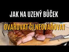 Bucky, Pork, Beef, Youtube, Kale Stir Fry, Meat, Pork Chops, Youtubers, Youtube Movies