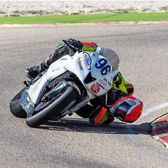 Shared by Motorcycle Fairings - Motocc Motorcycle Posters, Motorcycle Bike, Valentino Rossi, Gp Moto, Ducati Hypermotard, Race Around The World, Vinales, Racing Motorcycles, Super Bikes