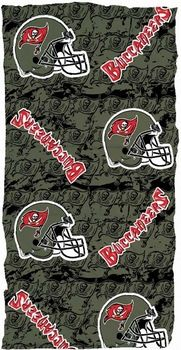 Get your Buccaneers Sleeping Bag right now at Laurens Linens. Camping Essentials, Camping Gear, Kids Sleeping Bags, Car Travel, Kids Bags, T Shirts With Sayings, Sleepover, Scentsy, Birthday Shirts