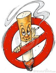 11 best no smoking signs images on pinterest smoking no smoking