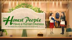 """A touching christian movie theme song """"Only Honest People Have a Human Likeness"""" lyrics: I once pursued fortune and fame. My principles were cast away; I lied for a living. Praise Songs, Worship Songs, Praise And Worship, Praise God, Christian Music Videos, Christian Movies, Movie Themes, Tagalog, Moral"""