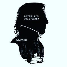 Who like it ? Love Harry Potter? Visit us: WorldOfHarry.com #HarryPotter #Potter #HarryPotterForever