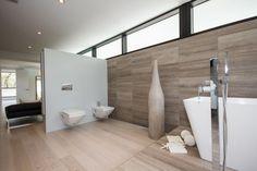 44 Belvedere Residence by Guido Constantino | HomeDSGN