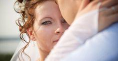 Ou você dá um fim nestas 7 ilusões, ou elas darão um fim em seu casamento