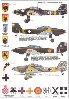 Ju87D-2.
