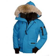 really cheap canada goose jackets