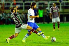 Jogo bem peculiar entre uma seleção e um clube. #Copa #DeCobertura