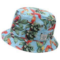 d5bbec3ca98 The 9 best Headwear images on Pinterest