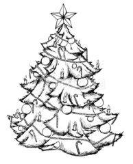weihnachten weihnachtsbaume weihnachtsbaume 47 jpg. Black Bedroom Furniture Sets. Home Design Ideas