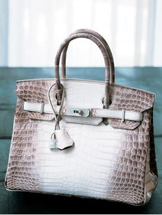 replica hermes birkin handbags - 1000+ images about Purses! on Pinterest | Louis Vuitton, Michael ...