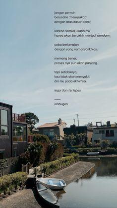 Tumblr Quotes, Text Quotes, Poem Quotes, Sad Quotes, Qoutes, Life Quotes, Quotes Galau, Broken Quotes, Story Quotes