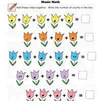 Music and Math (#249)