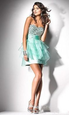 homecoming dress homecoming dress homecoming dress homecoming dress homecoming dress