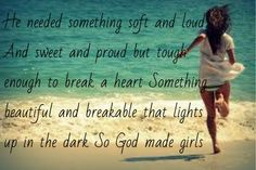 """RaeLynn- """"God made Girls"""" love this song! Description from pinterest.com. I searched for this on bing.com/images"""