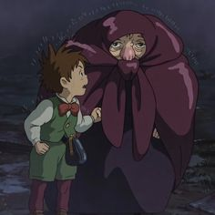 Studio Ghibli Movies, Howls Moving Castle, Art Studies, Anime, Animation, Fictional Characters, Inspiration, Study, Castles
