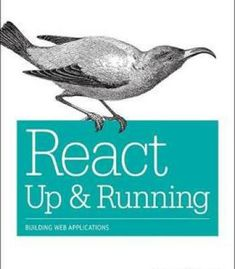React: Up & Running: Building Web Applications PDF