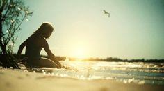 summer beach love sun