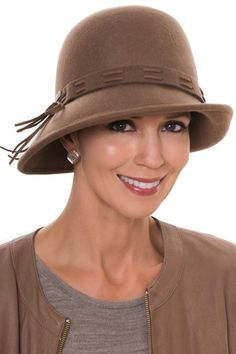 f65b92532e8 1857 Best Hats for Women images in 2019