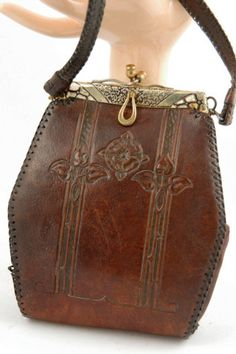 1000 images about arts crafts purses on pinterest for Arts and crafts tote bags