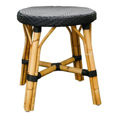 Furniture Independent Fashion Stool Solid Wood Stool Creative Wear Shoes Stool Fabric Sofa Bench Bench Stool Crease-Resistance