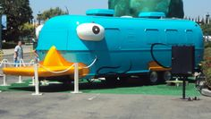 haha Perry the Platypus