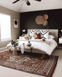 Home Interior Salas .Home Interior Salas Scandi Living, Home Decor Bedroom, Bedroom Ideas, Bedroom Signs, Bedroom Shelves, Bedroom Quotes, Bedroom Makeovers, Interior Livingroom, Bedroom Inspo