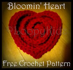Bloomin_heart_loopykidz_small2