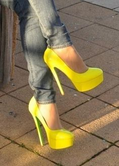 zapatos-de-tacon-alto-fasion-high-heels.
