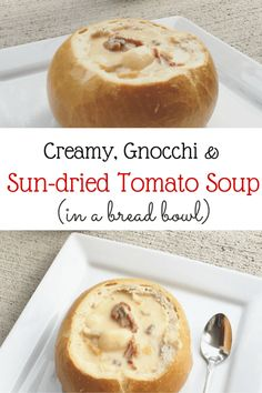 ... about FOOD - Soups & Stews on Pinterest | Soup recipes, Soups and Stew
