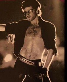 George Michael Music, Michael Love, George Michel, Andrew Ridgeley, My Heart Is Breaking, Music Is Life, Music Music, My Idol, Concert