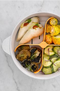 Tamarindo, Dessert Recipes, Desserts, Ratatouille, Aluminium, Zucchini, Easy Meals, Vegetables, Ethnic Recipes