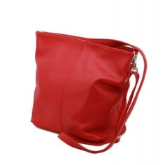 Poseta Dama Erice Red Drawstring Backpack, Coin Purse, Backpacks, Wallet, Purses, Red, Bags, Handbags, Handbags