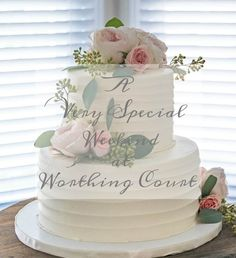 A Very Special Weekend At Worthing Court English Country Cottages, Worthing, Gift Card Giveaway, Gorgeous Cakes, Wedding Reception, Wedding Cakes, Special Occasion, Marriage, Diy Projects
