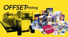 Read this informative post which explains #offset #printing in the simplest way possible   check here: http://blog.printstop.co.in/a-to-z-of-offset-printing-for-beginners/?utm_source=social-media%202&utm_medium=sm%20blog%20post%202&utm_campaign=organic-%20blog%20Post&utm_term=printing-for-beginners&utm_content=blog%20printing-for-beginners%2F   #offsetprinting #offset #PrintingTechnology #PrintingPress #PrintMedia #PrintStop