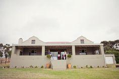 Agri Dwala Guest Farm - Hello Cape Agulhas