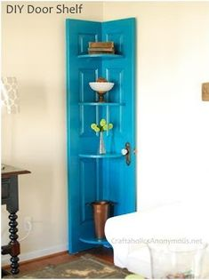 Easy Diy Furniture Makeovers Ideas 2