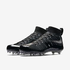 d6609e5e36e1 Nike Vapor Untouchable Men s Football Cleat Cool Football Cleats