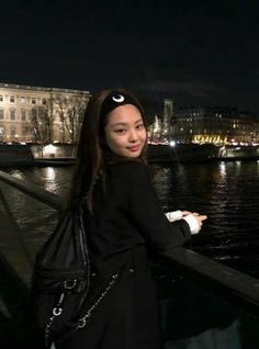 Kim Jennie, Jennie Kim Tumblr, Blackpink Photos, Girl Photos, Blackpink Fashion, Korean Fashion, South Korean Girls, Korean Girl Groups, Cool Girl