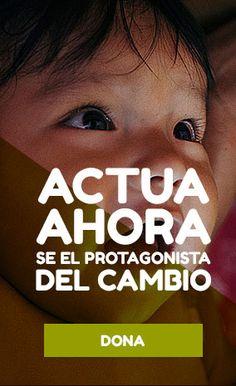 Nuestra Historia - Prisma ONG