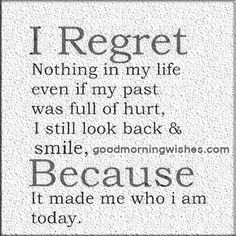 images of life quotes images pictures regret wallpaper