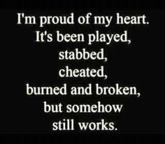 Best Broken Heart Love Quotes - Quotes 4 You Life Quotes Love, Great Quotes, Quotes To Live By, Me Quotes, Funny Quotes, Inspirational Quotes, Truth Quotes, Motivational Pics, Heartbreak Quotes
